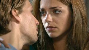 Brechen Emily und Dominik Tuners Herz?