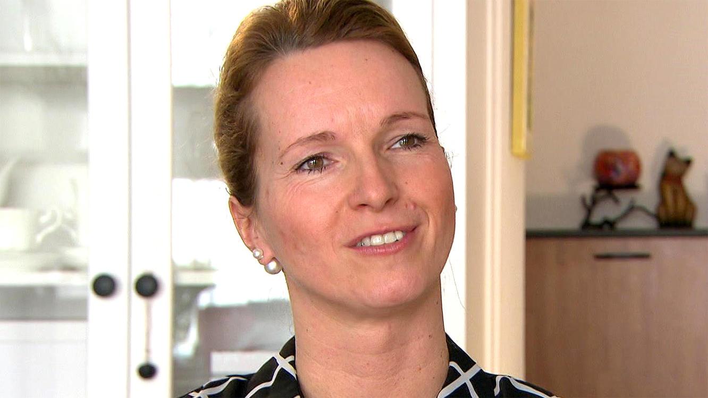 Katja Berlin