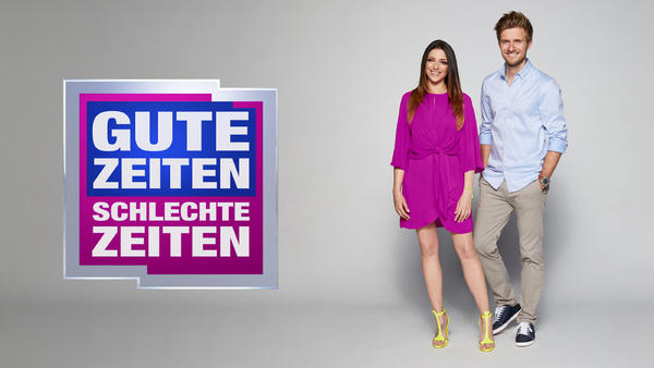 Franzi verrät Philips Plan an Emily
