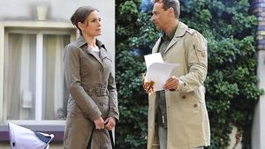 Ist Rebeccas und Rufus Ehe noch zu retten?