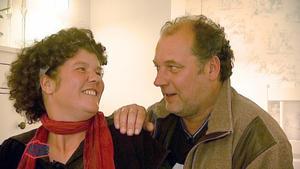 Brustkrebs! Eva und John helfen Stefanies Familie