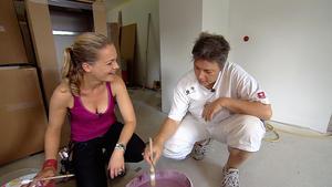 zuhause im glck online schauen als stream bei tv now - Zuhause Im Gluck Bewerbung Als Handwerker