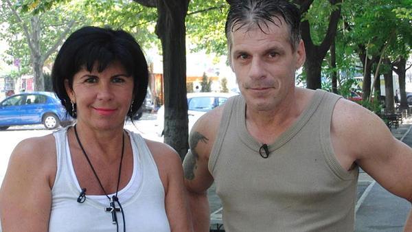 Partnervermittlung rtl2 traumfrau gesucht