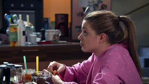 Verlangt Emily zu viel von Tuner?