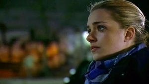 Emily ist verzweifelt!