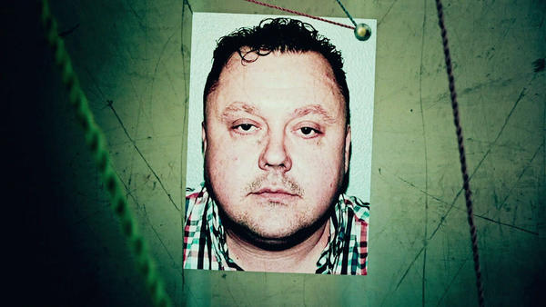 "Levi Bellfield: Der ""Blondinen-Killer von London"""