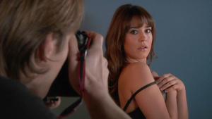 Lili: Die Schatten einer Modelkarriere