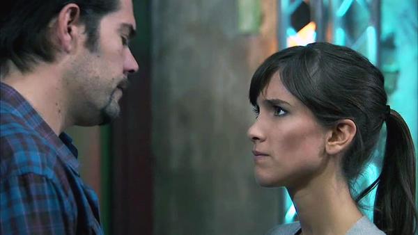 Macht Leon mit Pia Schluss?