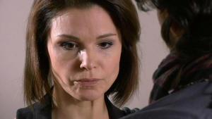 Britta: Doch kein Liebesgeständis für Malte?