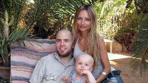 Familie Bollmann: Es kommt zu einer peinlichen Panne